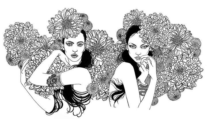 lady-guedes-ilustra#U00e7#U00e3o-dionisio-arte-01
