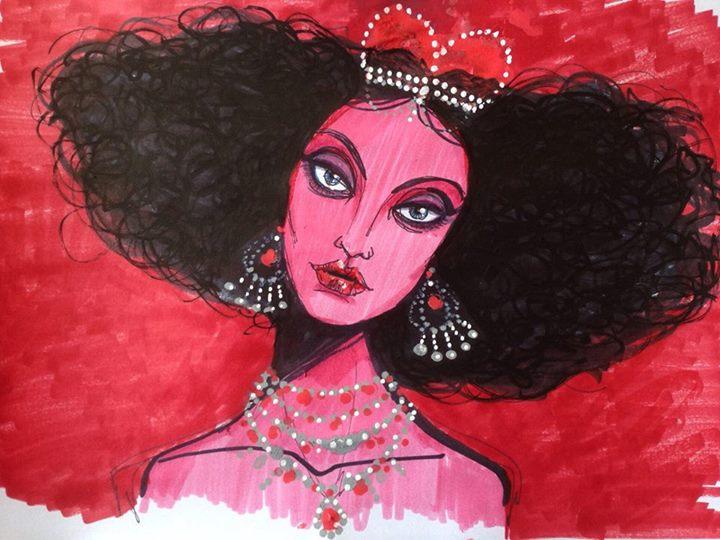lady-guedes-ilustra#U00e7#U00e3o-dionisio-arte-02