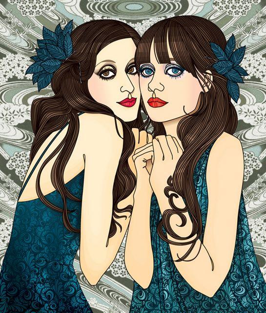 lady-guedes-ilustra#U00e7#U00e3o-dionisio-arte-04