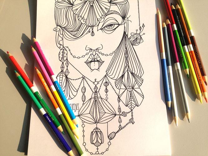 lady-guedes-ilustra#U00e7#U00e3o-dionisio-arte-06