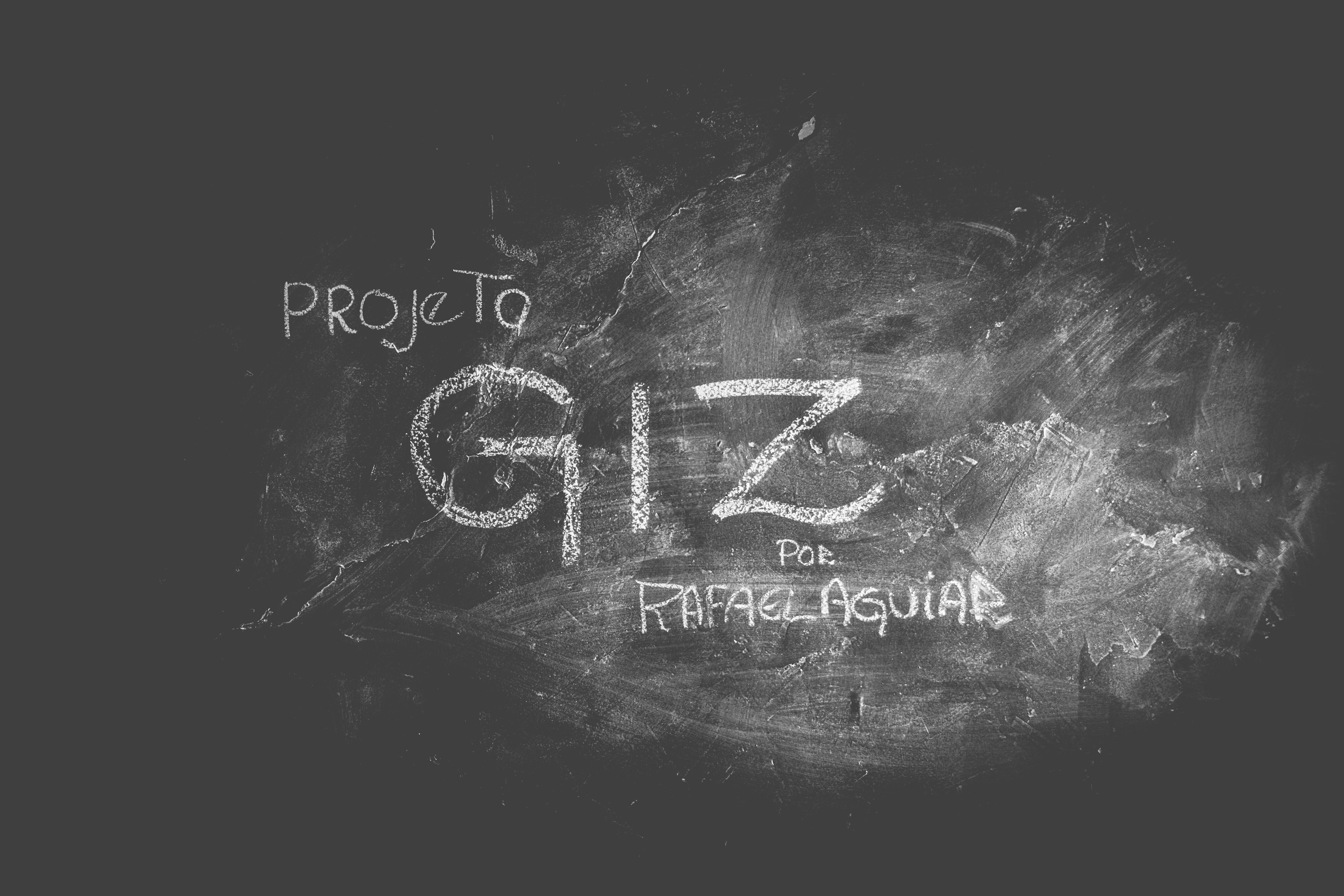 Projeto-GIZ-Rafael-Aguiar-desenhos-nu-artistico-dionisio-arte (1)