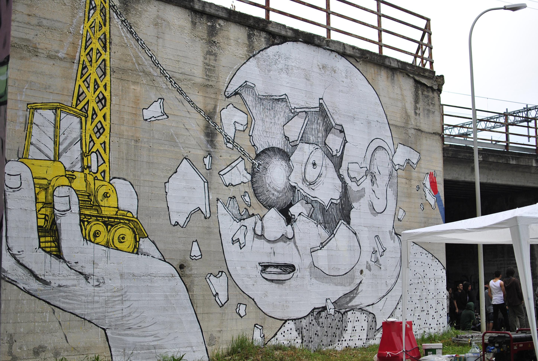 blu-grafite-italia-arte-urbana-donisio-arte (10)