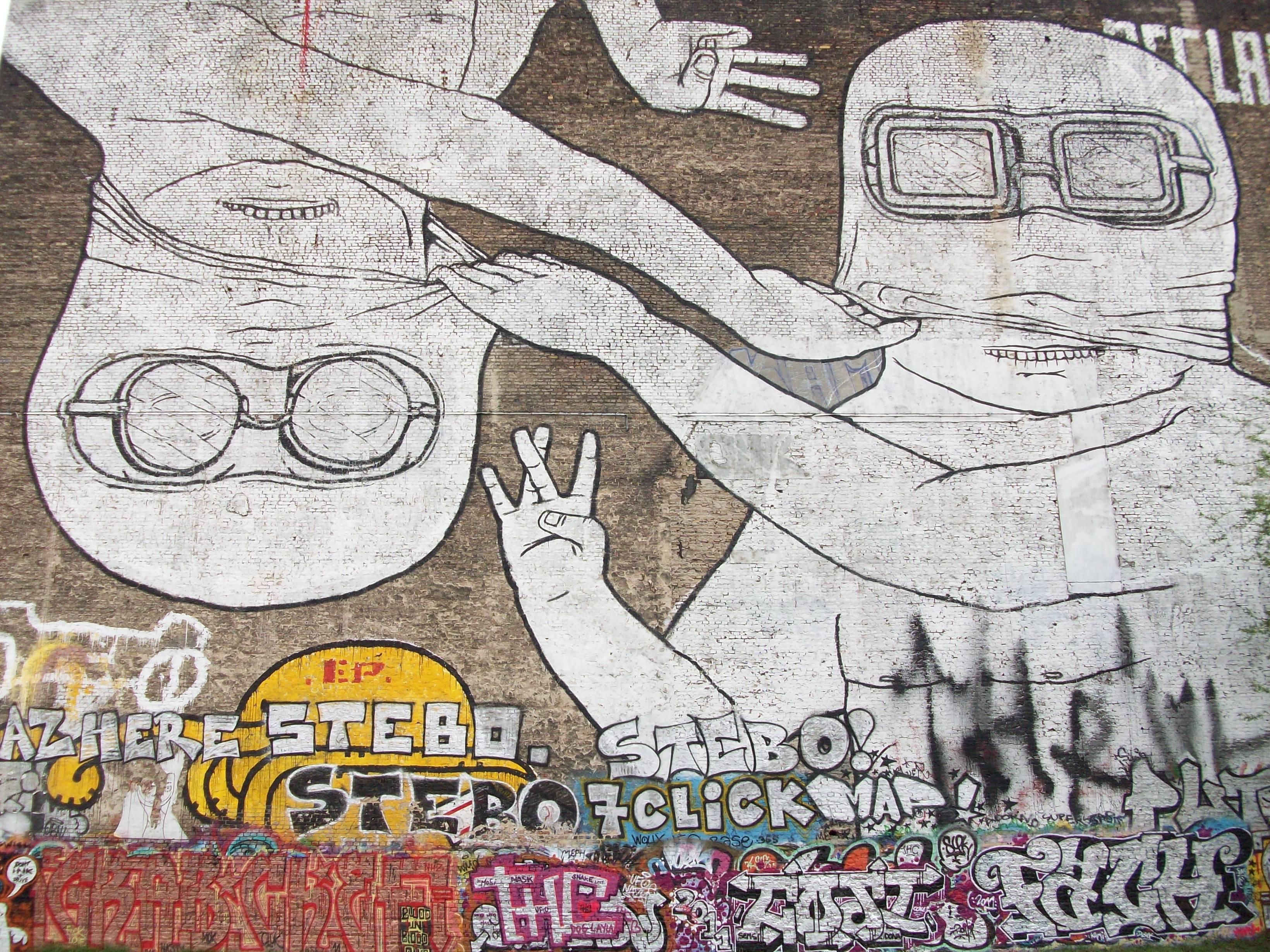 blu-grafite-italia-arte-urbana-donisio-arte (13)
