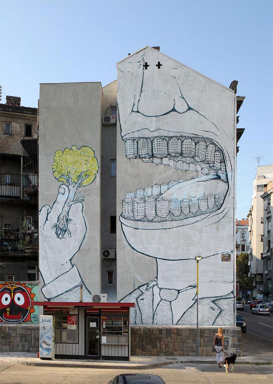 blu-grafite-italia-arte-urbana-donisio-arte (3)