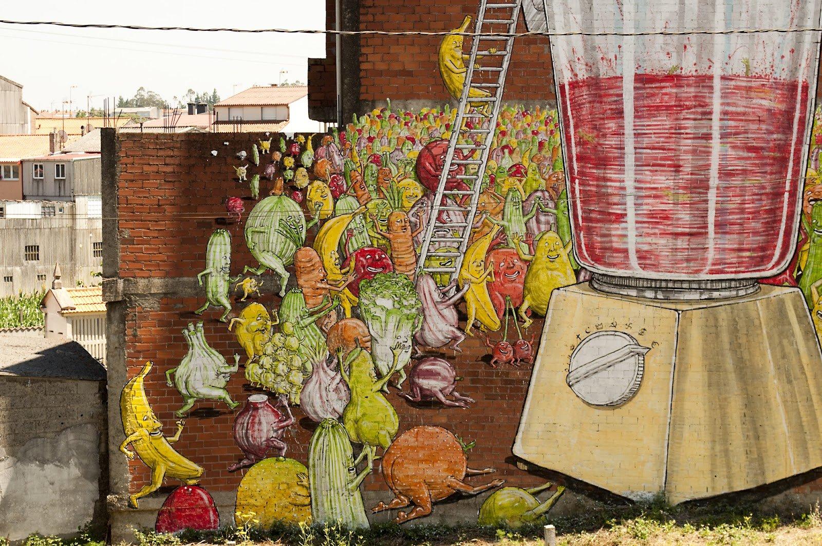 blu-grafite-italia-arte-urbana-donisio-arte (6)