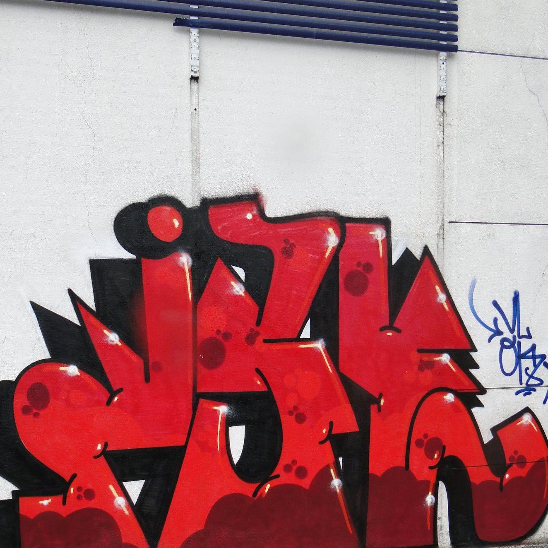ise-grafite-letra-dionisio-arte-02