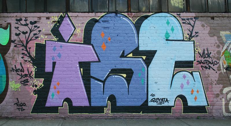 ise-grafite-letra-dionisio-arte-03