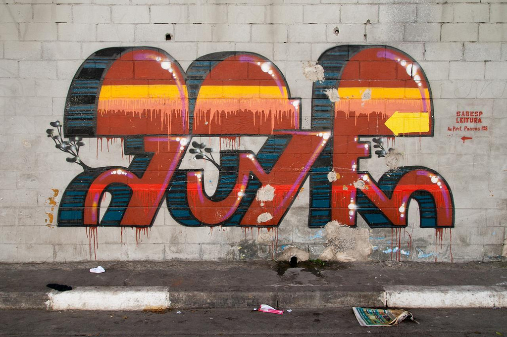ise-grafite-letra-dionisio-arte-07