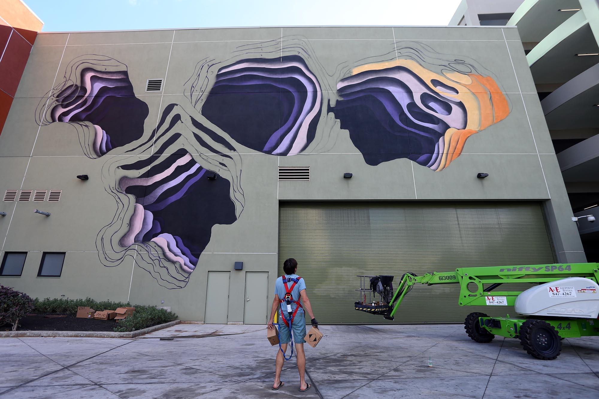 1010-festival-pow-wow-mural-grafite-dionisio-arte (2)