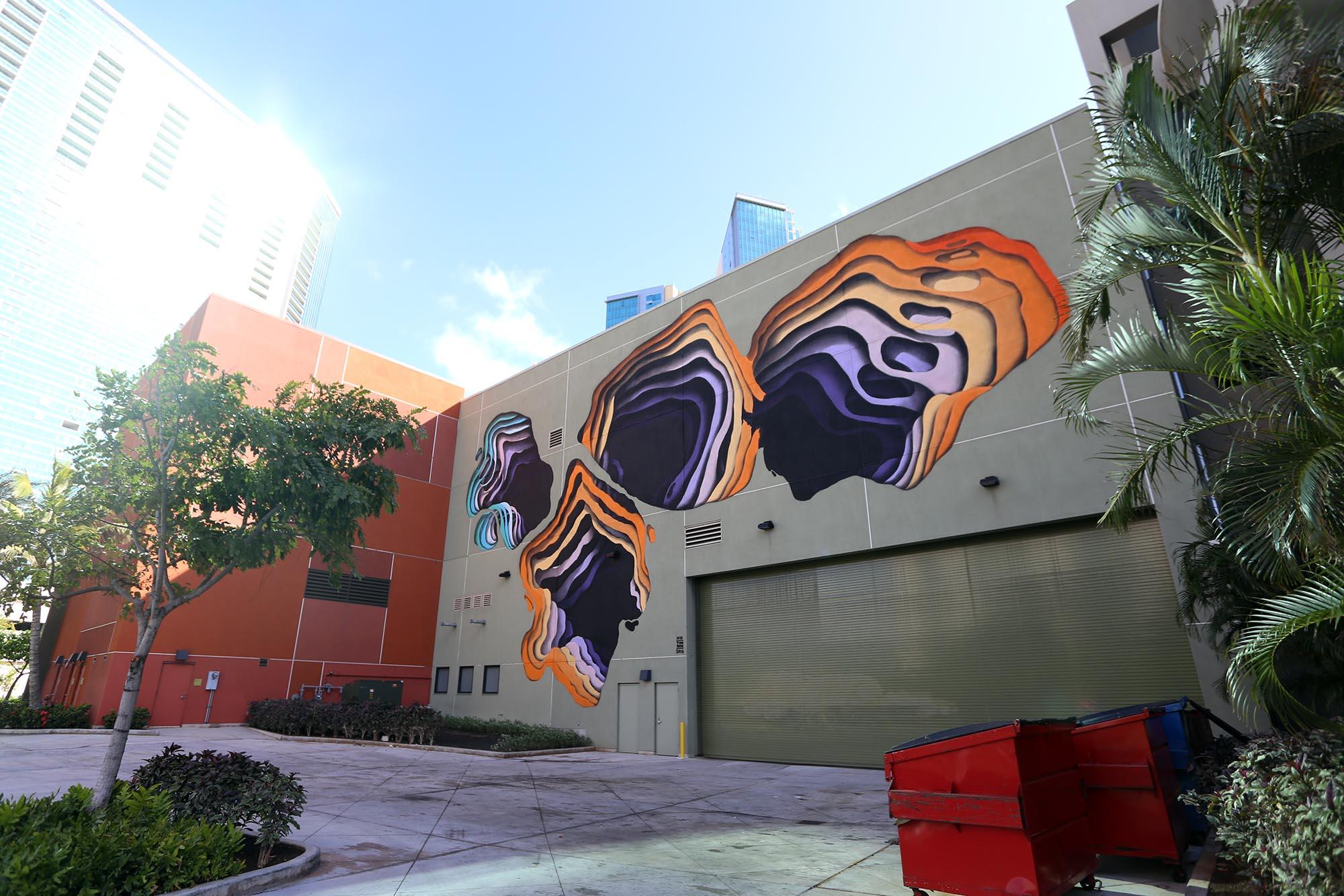 1010-festival-pow-wow-mural-grafite-dionisio-arte (3)