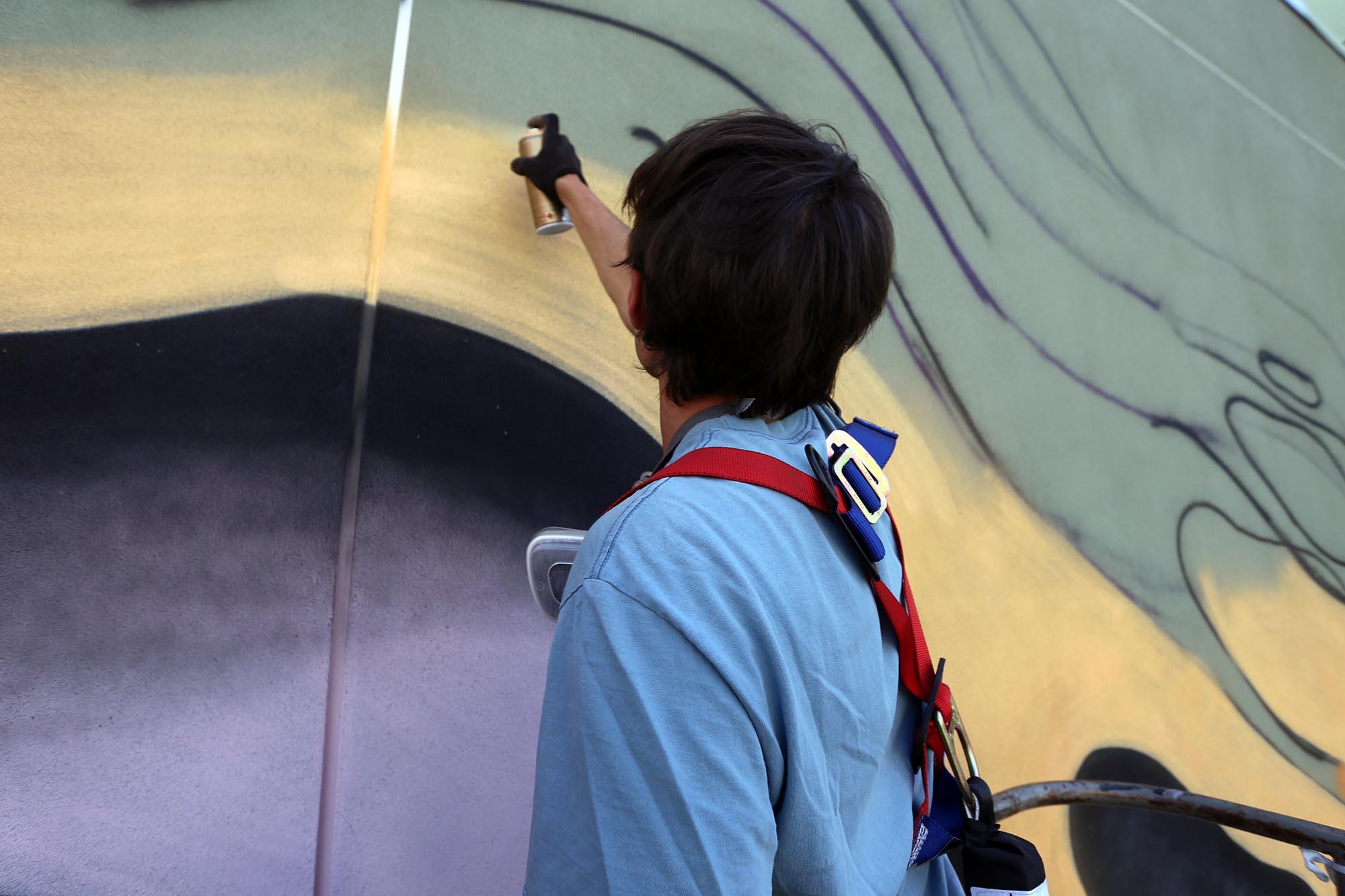 1010-festival-pow-wow-mural-grafite-dionisio-arte (8)