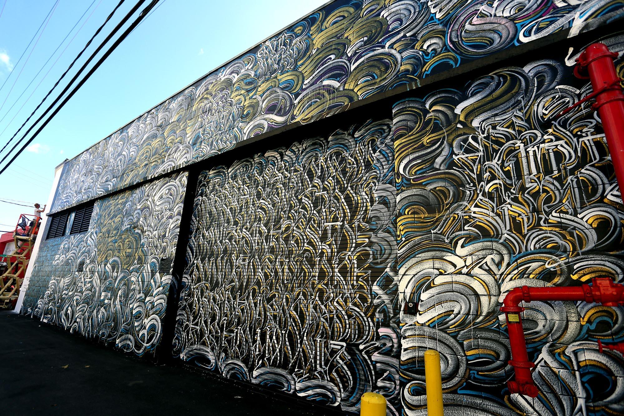 alex-defer-kizu-mural-pow-wow-festival-grafite-dionisio-arte (3)