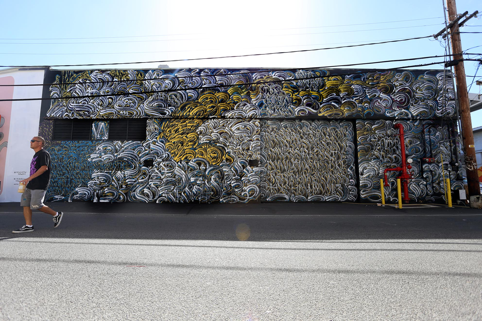 alex-defer-kizu-mural-pow-wow-festival-grafite-dionisio-arte (4)