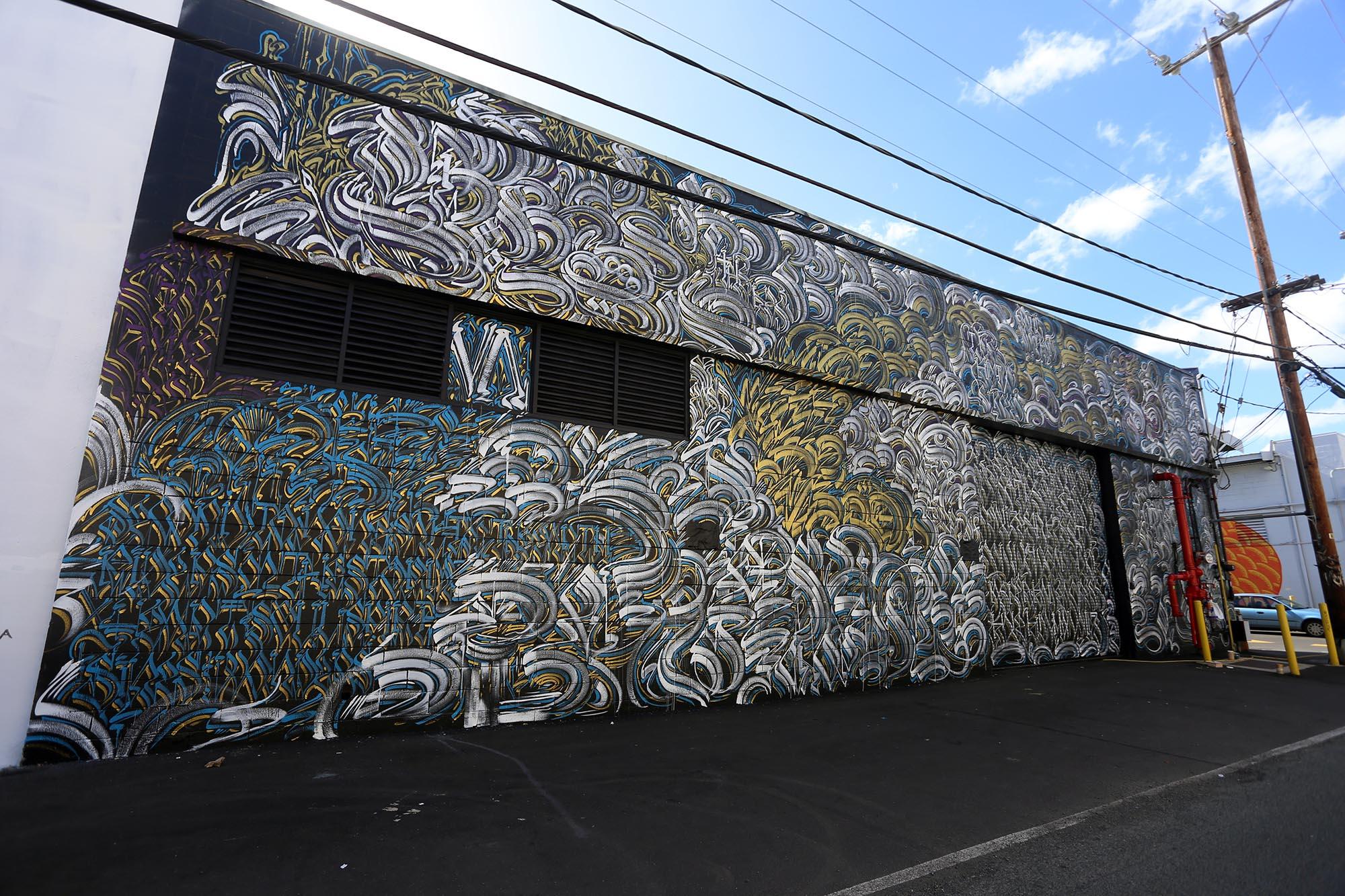 alex-defer-kizu-mural-pow-wow-festival-grafite-dionisio-arte (5)