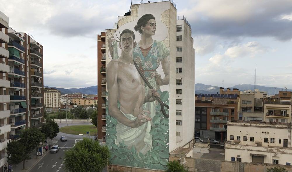 aryz-mural-graffiti-dionisio-arte-01