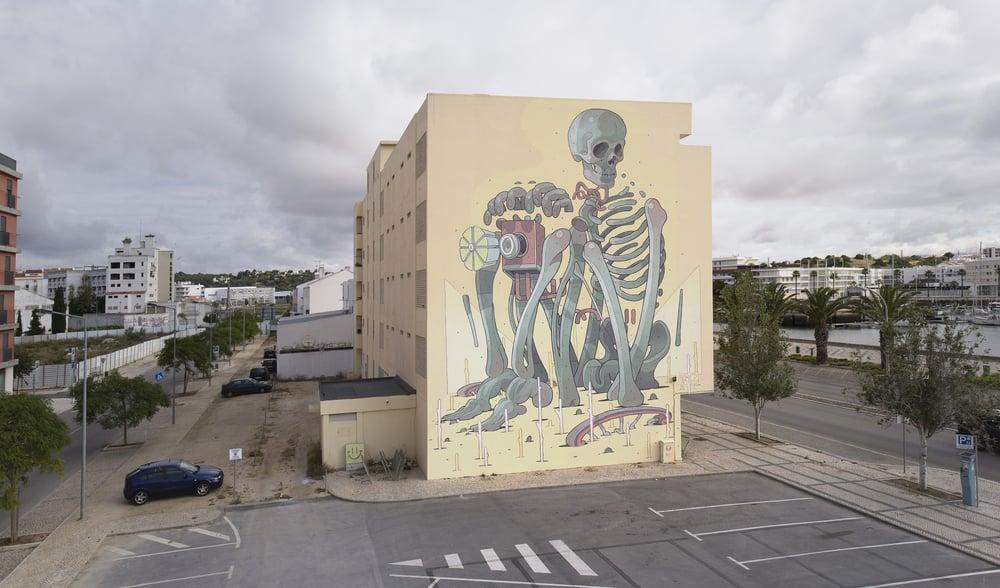 aryz-mural-graffiti-dionisio-arte-02