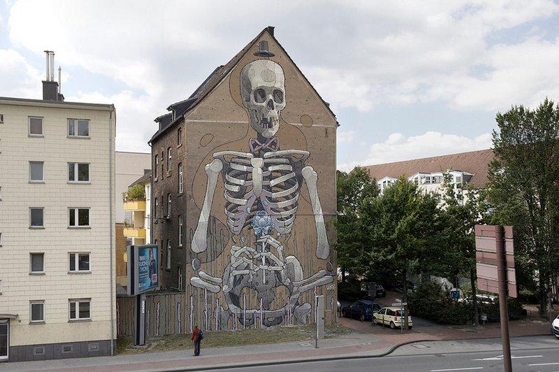 aryz-mural-graffiti-dionisio-arte-04