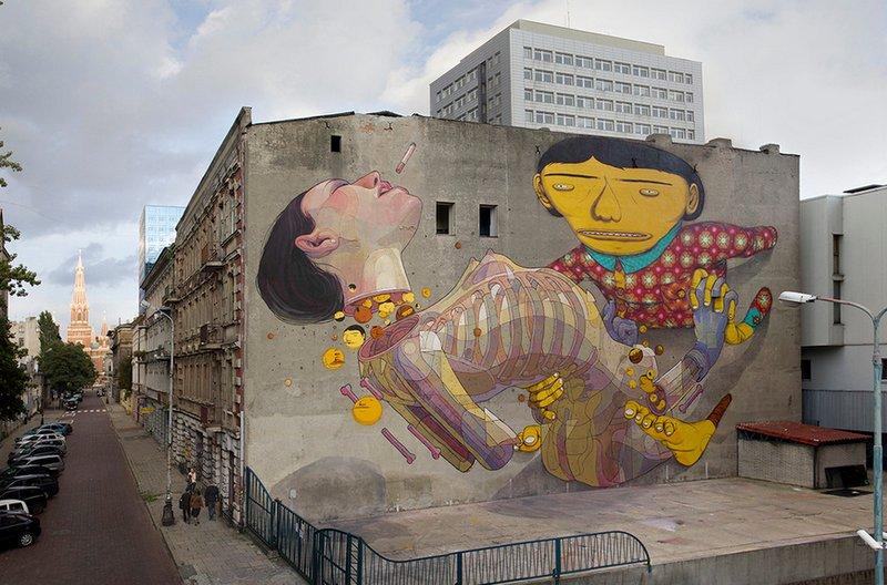 aryz-mural-graffiti-dionisio-arte-05