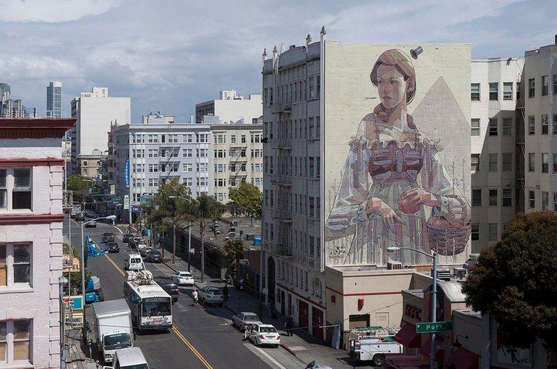 aryz-mural-graffiti-dionisio-arte-06