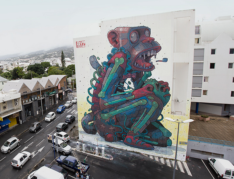 aryz-mural-graffiti-dionisio-arte-07