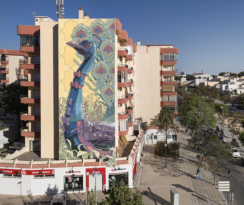 aryz-mural-graffiti-dionisio-arte-08