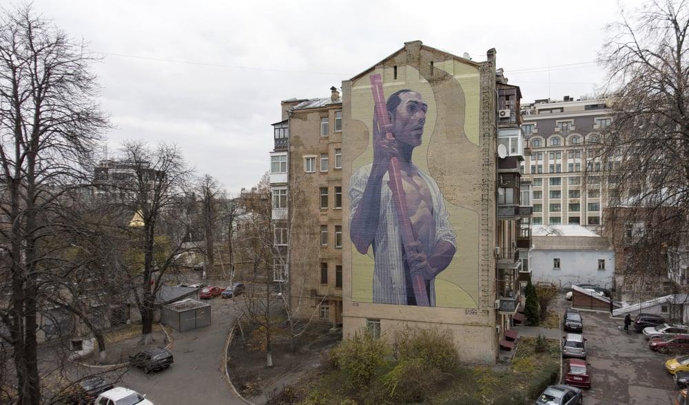 aryz-mural-graffiti-dionisio-arte-14
