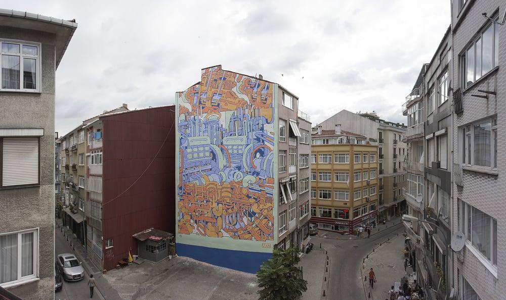 aryz-mural-graffiti-dionisio-arte-15