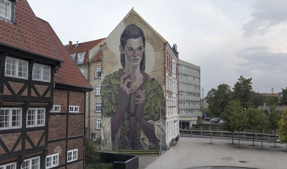 aryz-mural-graffiti-dionisio-arte-16