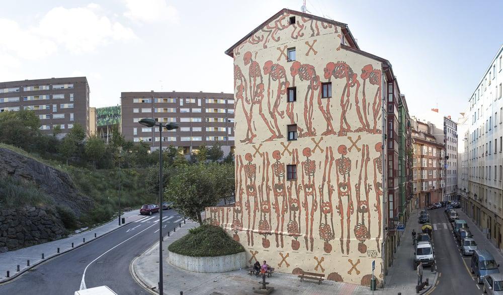 aryz-mural-graffiti-dionisio-arte-17