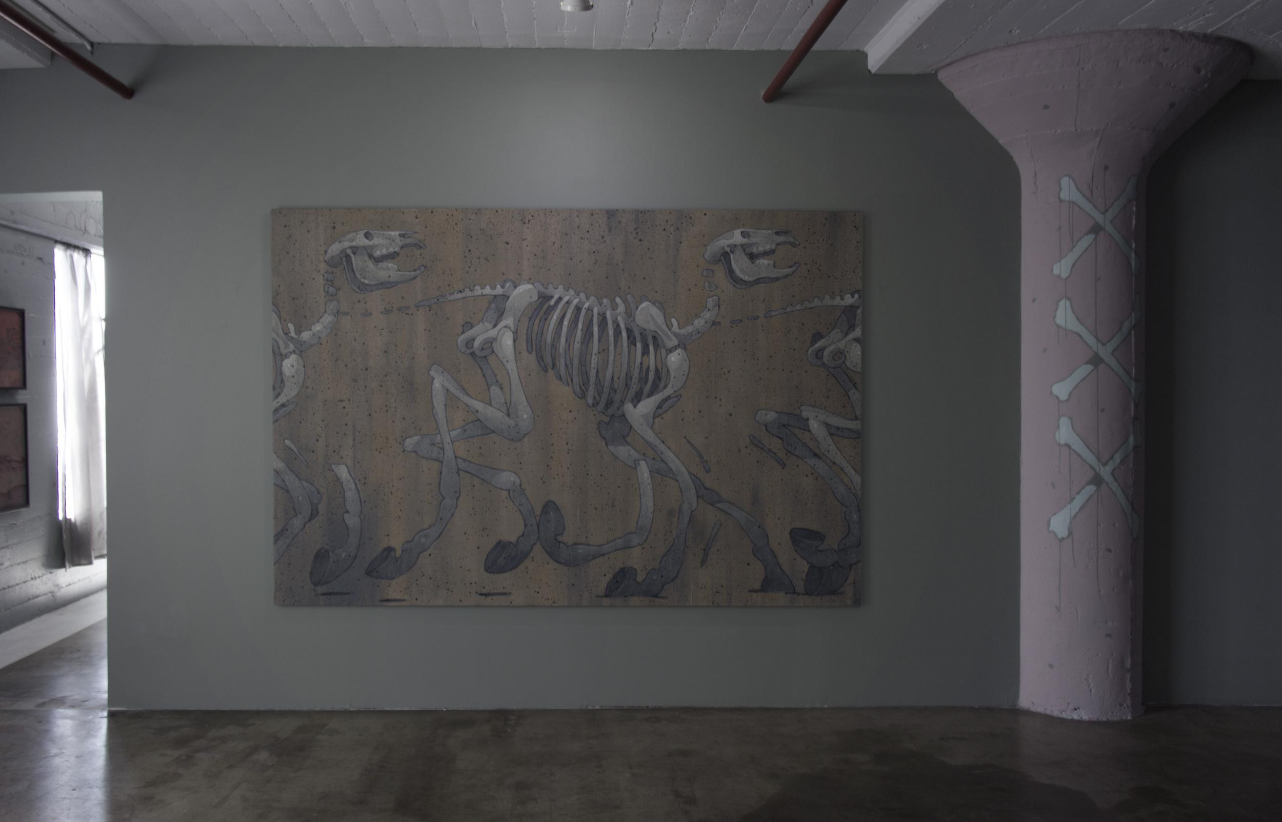 aryz-mural-graffiti-dionisio-arte-18