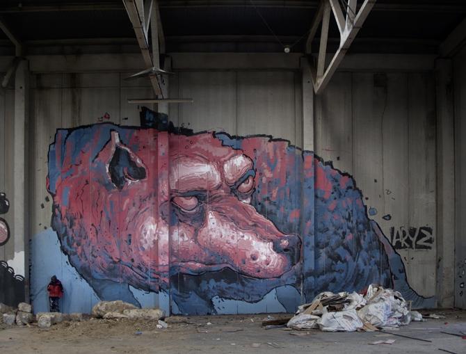 aryz-mural-graffiti-dionisio-arte-19