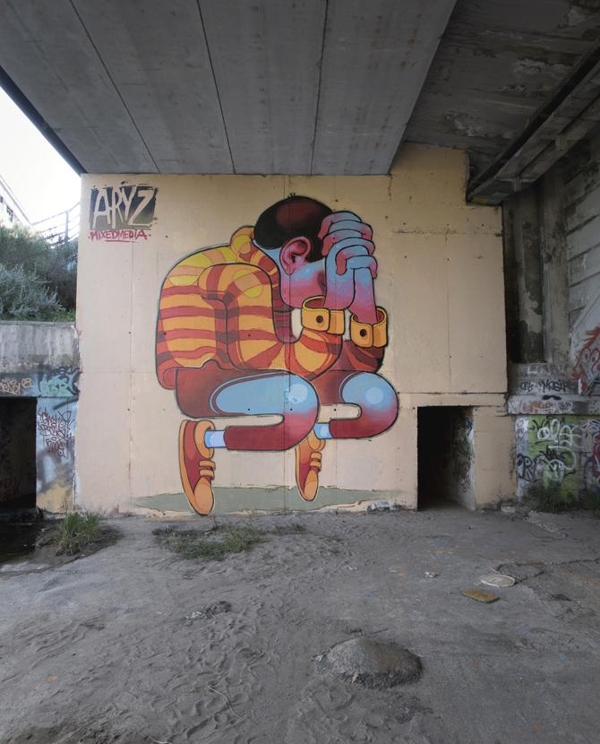 aryz-mural-graffiti-dionisio-arte-22