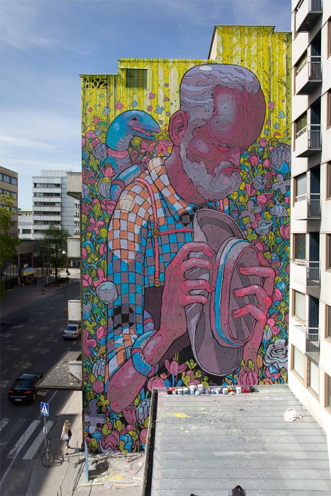 aryz-mural-graffiti-dionisio-arte-23