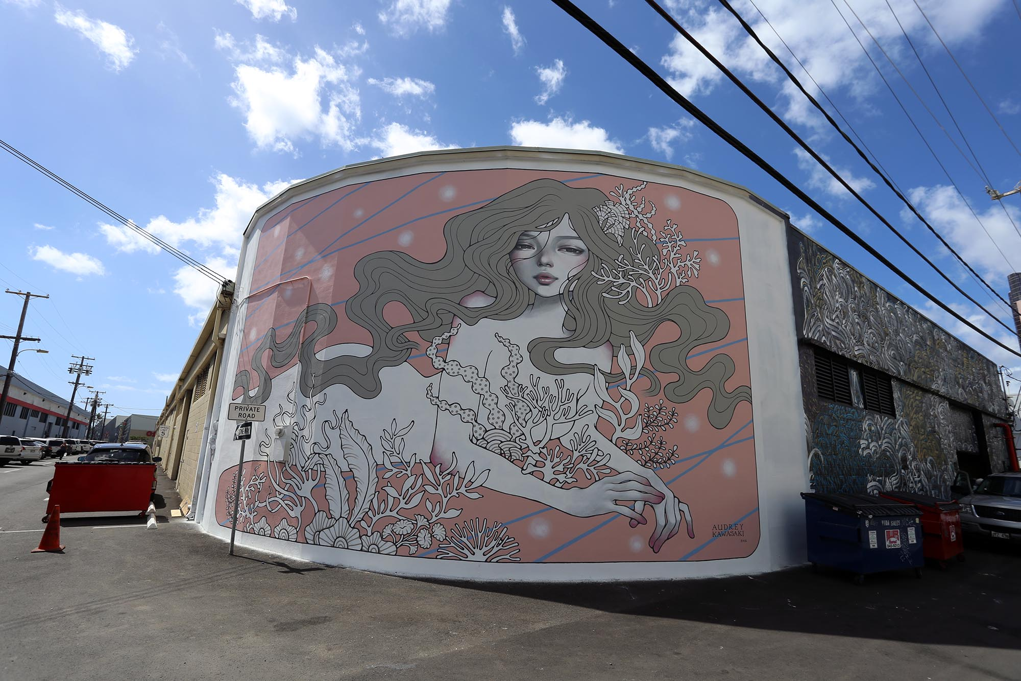 audrey_kawasaki_powwow-festival-grafite-mural-dionisio-arte (1)