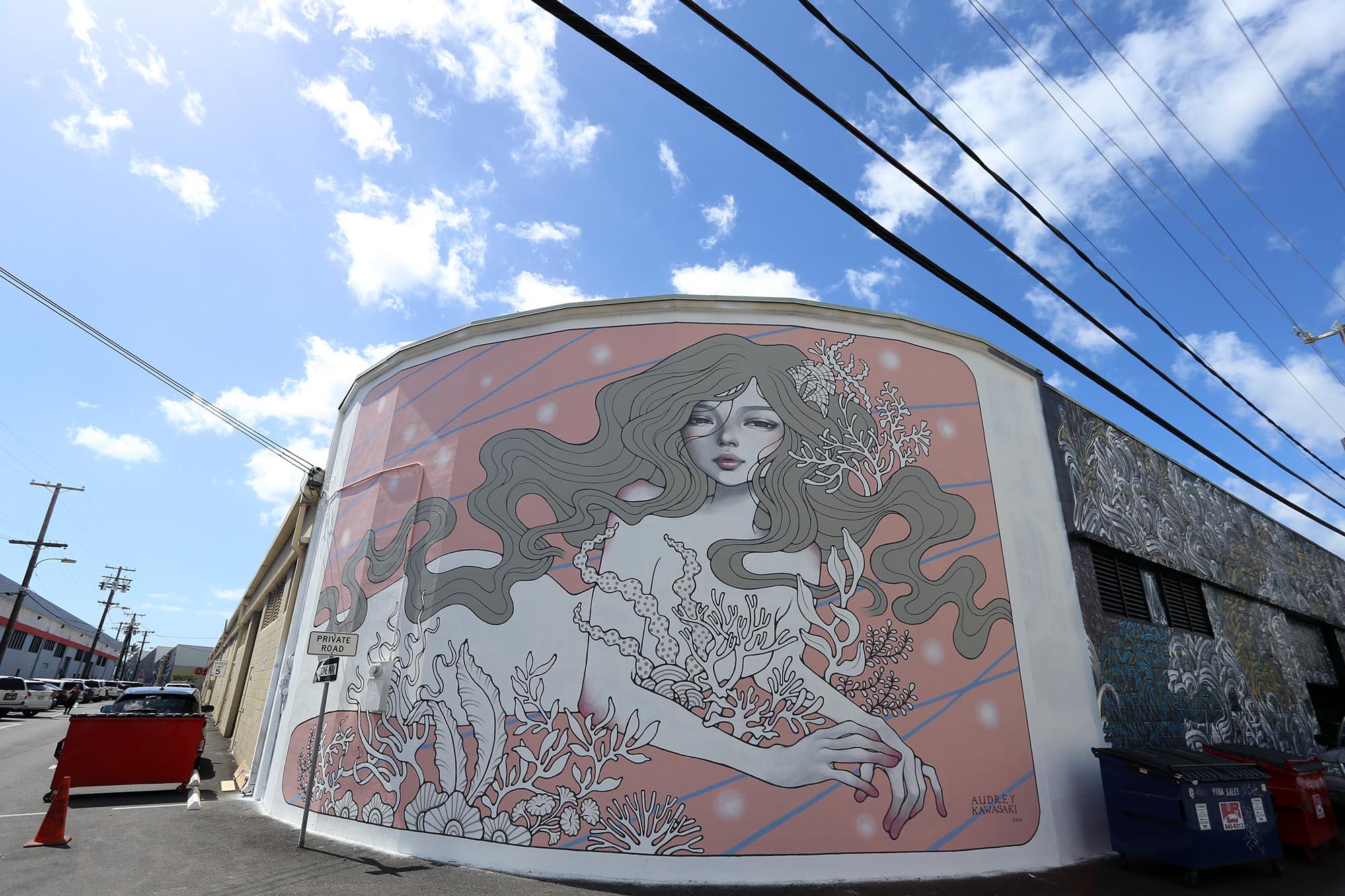 audrey_kawasaki_powwow-festival-grafite-mural-dionisio-arte (2)