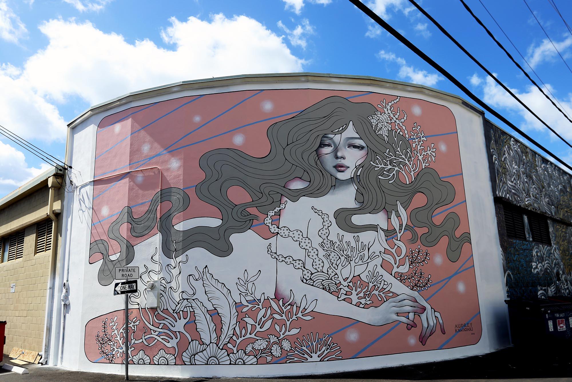audrey_kawasaki_powwow-festival-grafite-mural-dionisio-arte (4)