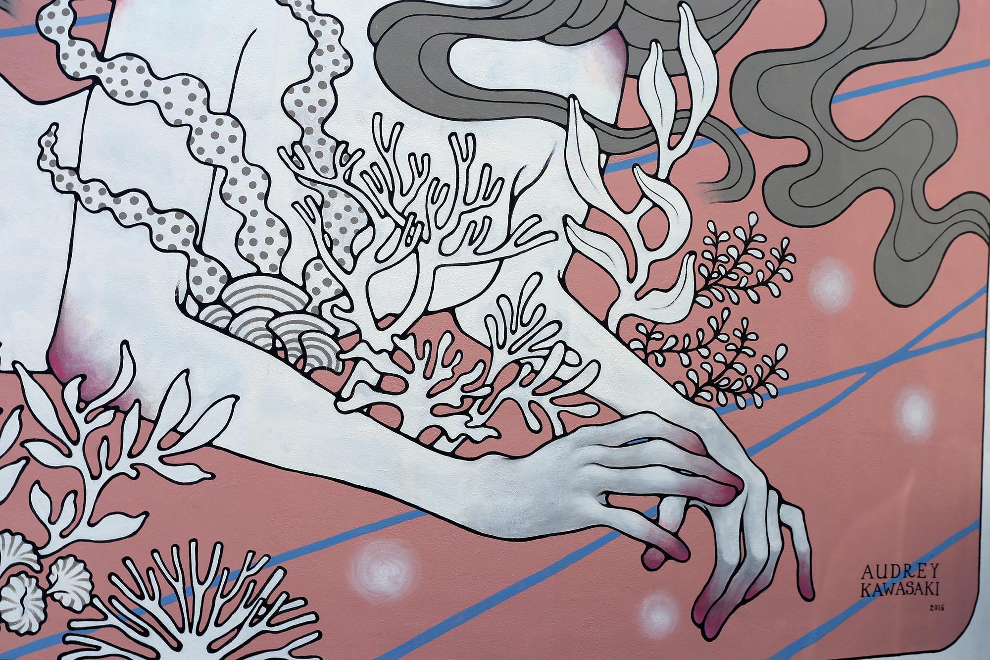audrey_kawasaki_powwow-festival-grafite-mural-dionisio-arte (6)