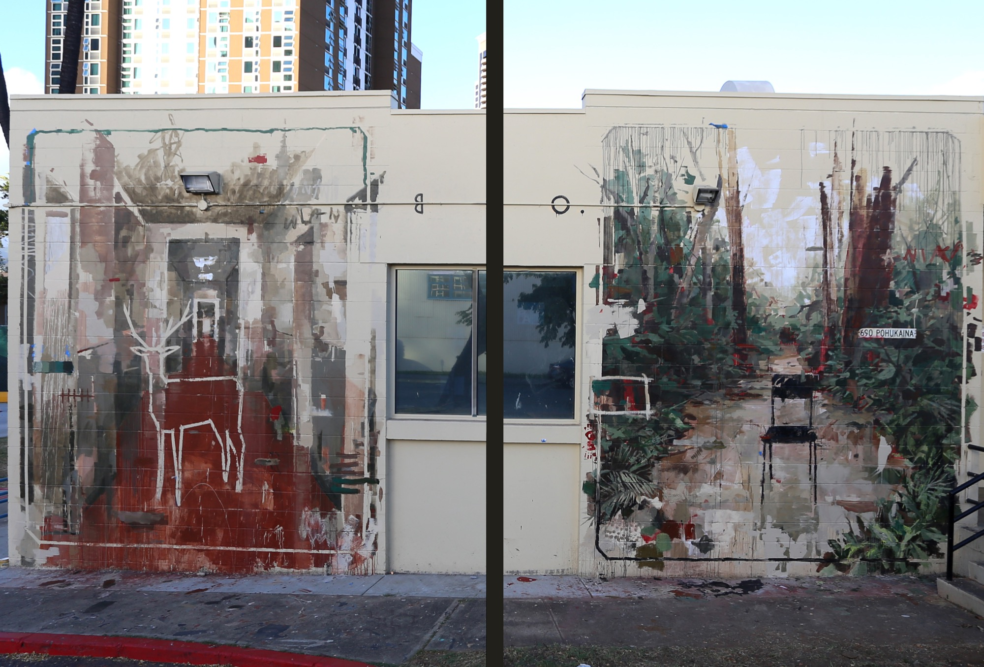 borondo-justkids-pow-wow-hawaii-mural-grafite-dionisio-arte (2)