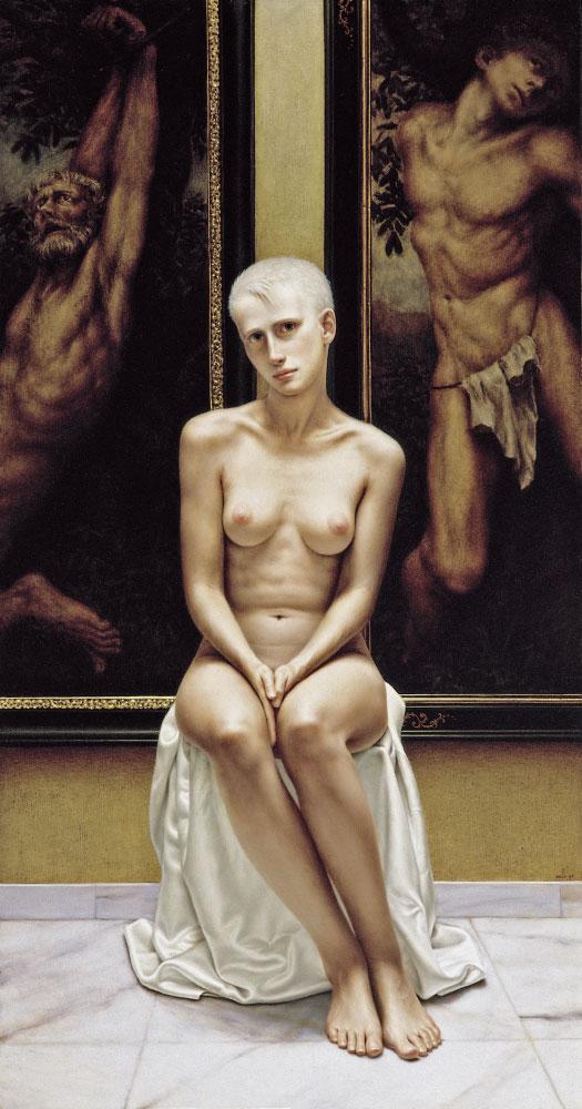 dino-valls-pintura-oleo-vanguarda-arte-figurativa-dionisio-arte-OPUS-186