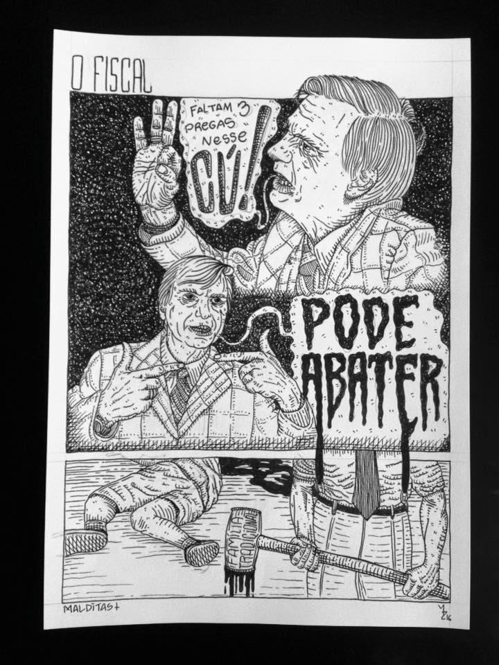 felipe-vaz-malditas-ilustração-dionisio-arte-08