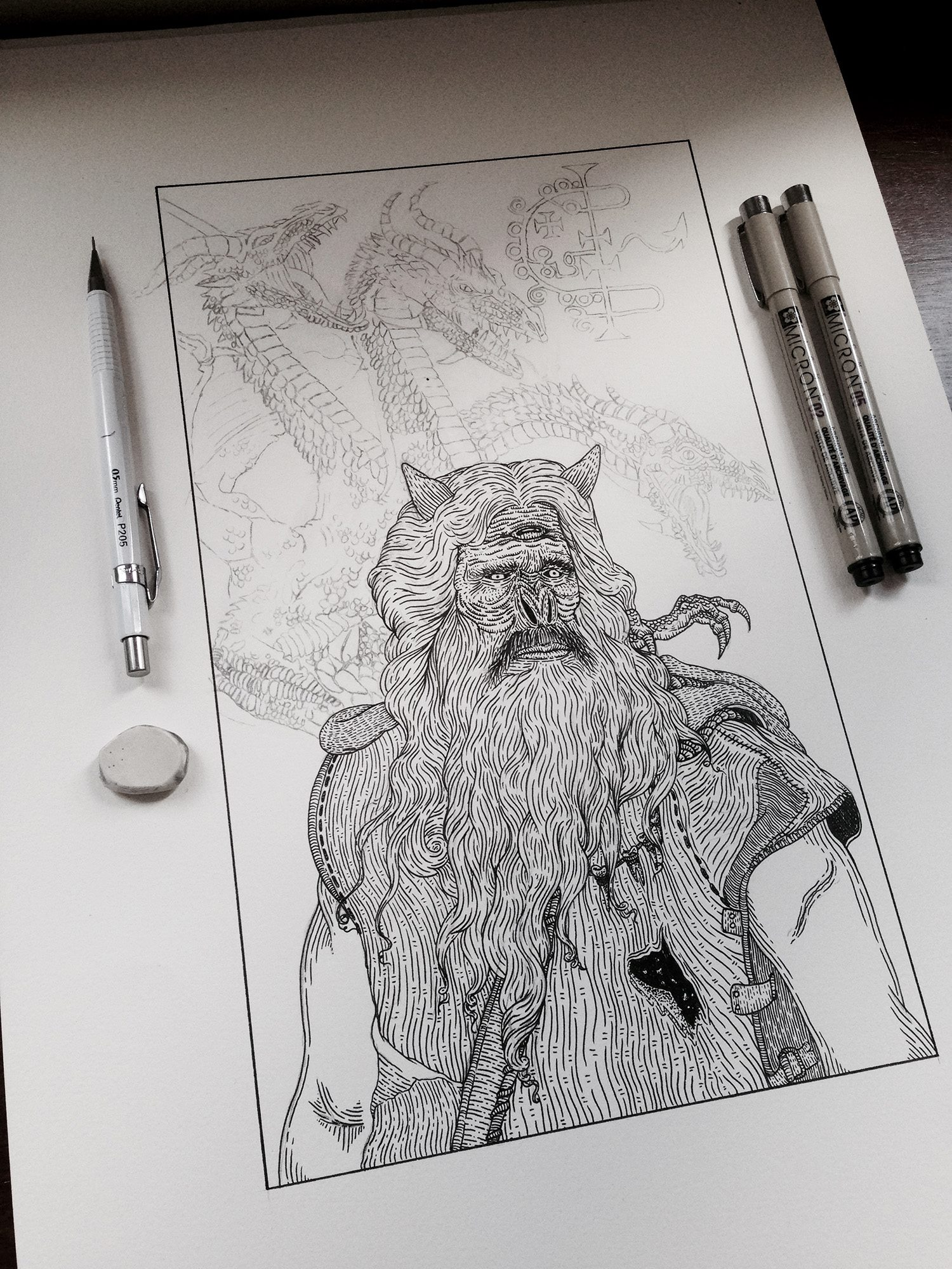 felipe-vaz-malditas-ilustração-dionisio-arte-23