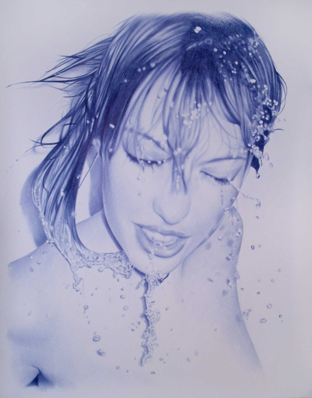 juan-francisco-cavas-realismo-caneta-esferografica-bic-oleo-sobre-tela-pintura-dionisio-arte-12.jpg