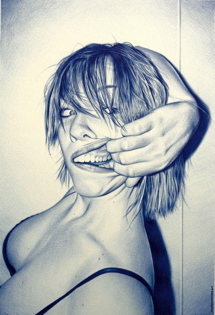 juan-francisco-cavas-realismo-caneta-esferografica-bic-oleo-sobre-tela-pintura-dionisio-arte-16.jpg
