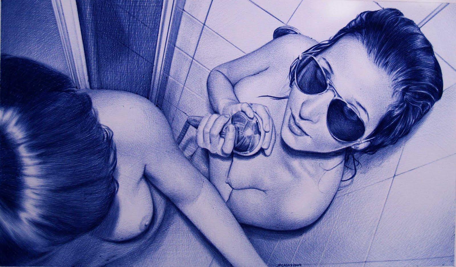 juan-francisco-cavas-realismo-caneta-esferografica-bic-oleo-sobre-tela-pintura-dionisio-arte-22.jpg