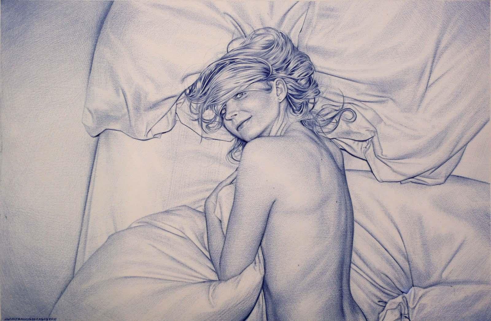 juan-francisco-cavas-realismo-caneta-esferografica-bic-oleo-sobre-tela-pintura-dionisio-arte-7.jpg