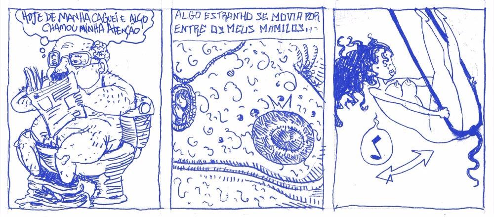 o miolo frito revista quadrinho hq dionisio arte (22)