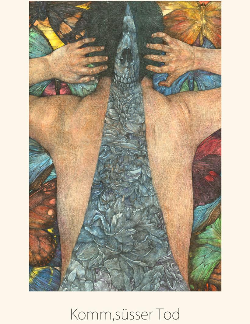so-pinenut-ilustracao-arte-dionisio-arte-06