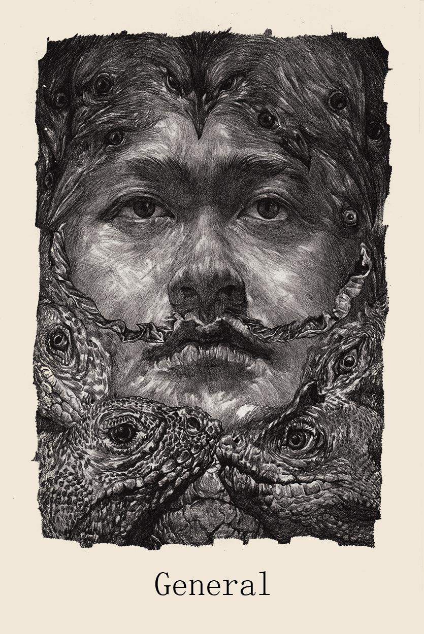 so-pinenut-ilustracao-arte-dionisio-arte-13