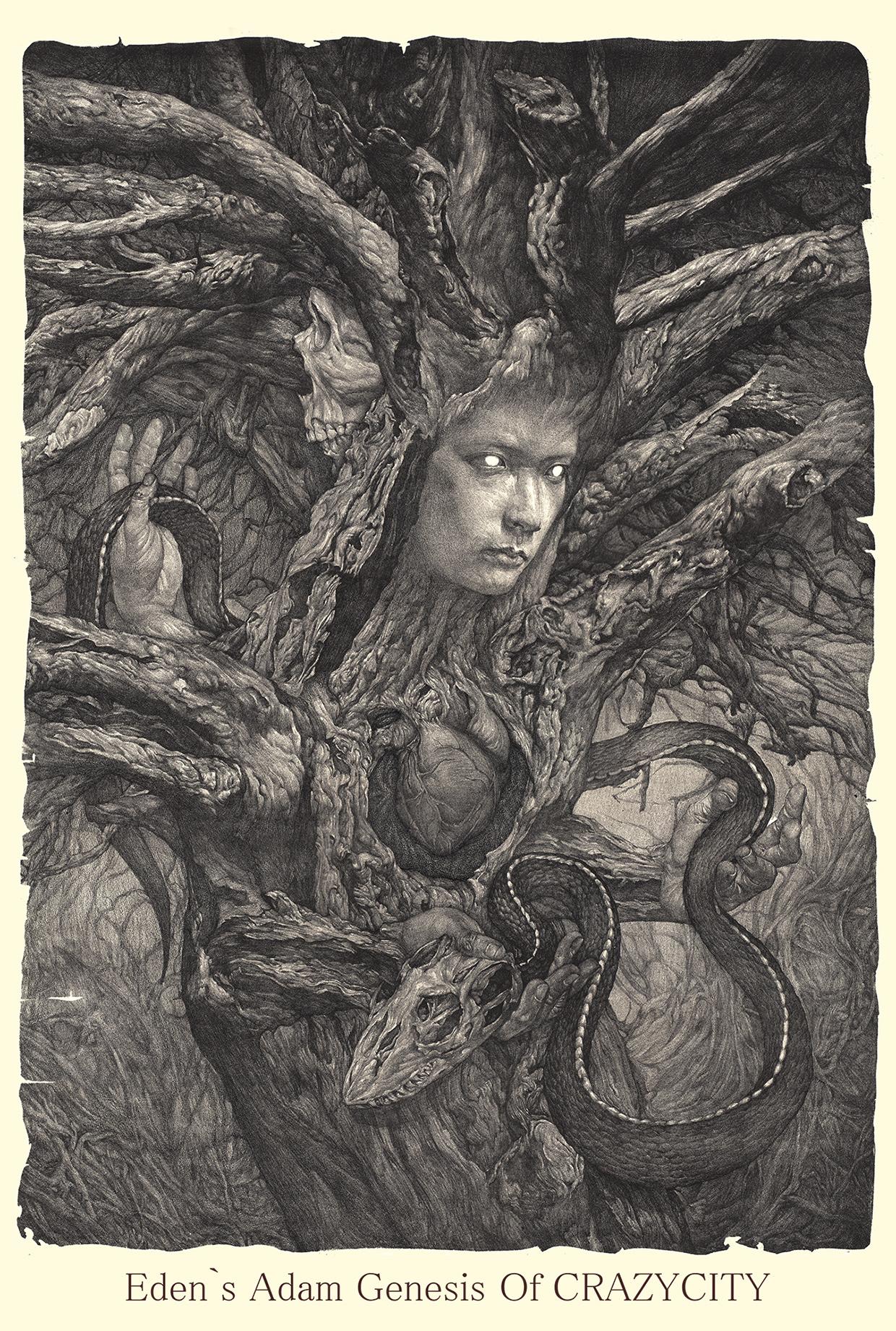 so-pinenut-ilustracao-arte-dionisio-arte-28