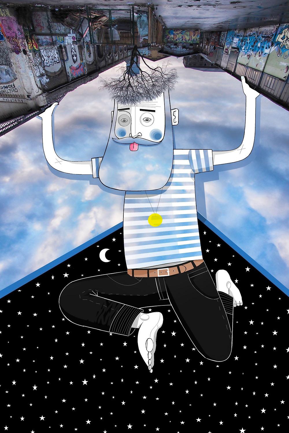 Lago Azul Capitolio Zarpo Magazine likewise Os Destinos De Dois Encantadores Estados Da Regiao Sudeste furthermore E Ef further P likewise Icon Uni Lyria. on mag os